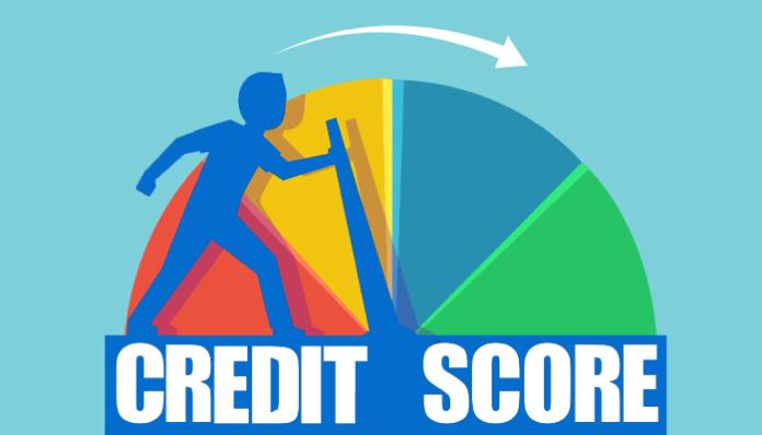 Desirable Credit Score