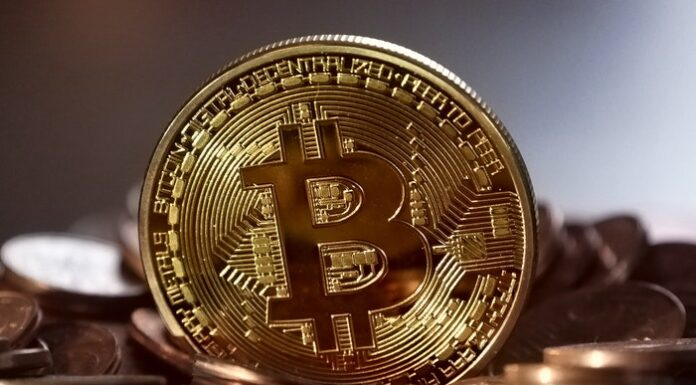 Business Should Accepting Bitcoins
