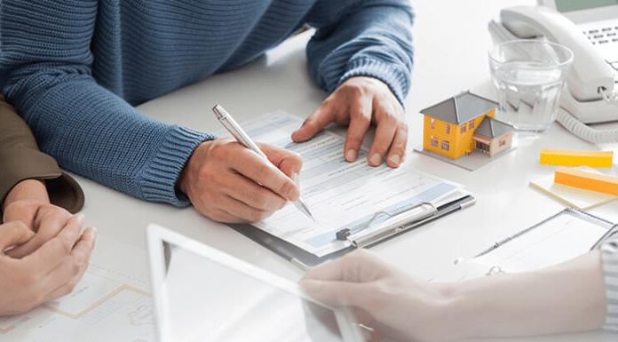 Remortgage Risks