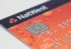 New Debit Card Chips