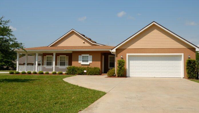 Subprime Mortgage Lending