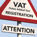 A Comprehensive Guide on VAT Registration Process in UAE