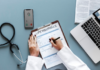 Insurance Mediclaim Policy